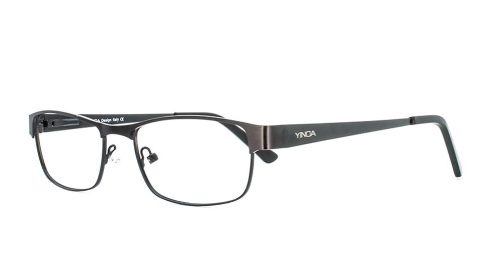 YINOA 9045 C1 1