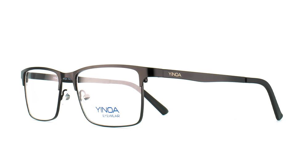 YINOA 9047 C2 1
