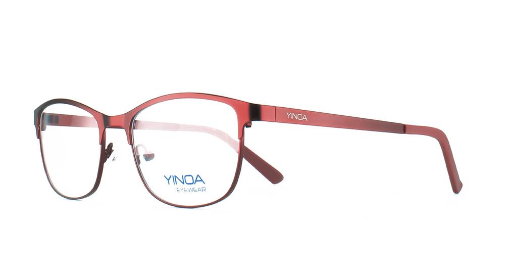 YINOA 9048 C1 1