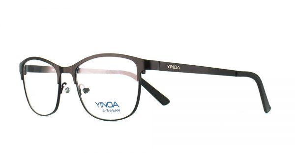 YINOA 9048 C2