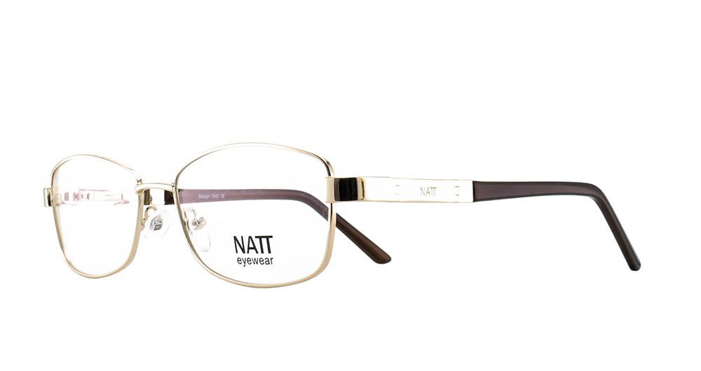 NATT 8251 C1 1