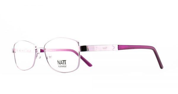 NATT 8251 C2