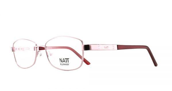 NATT 8251 C3