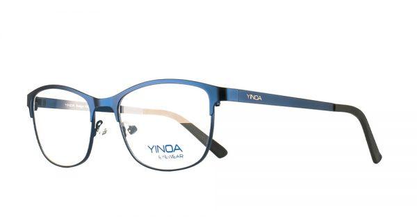 YINOA 9048 C3