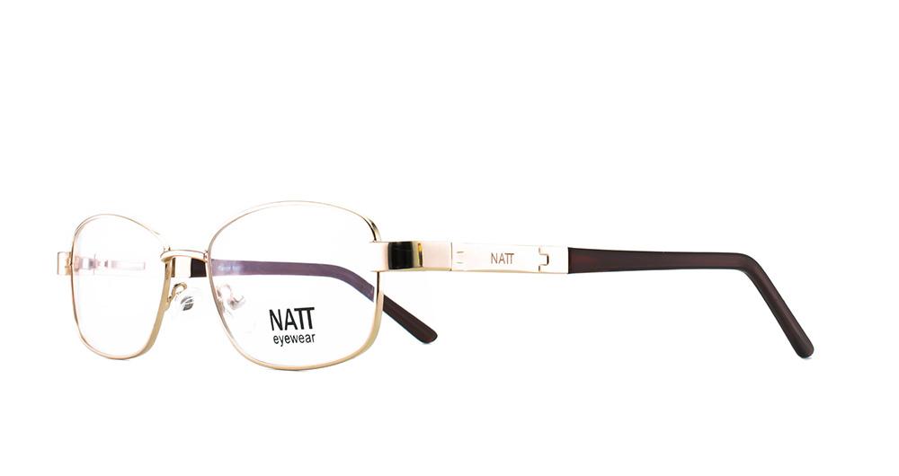 NATT 8252 C1 1