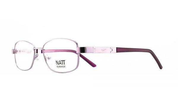 NATT 8252 C2