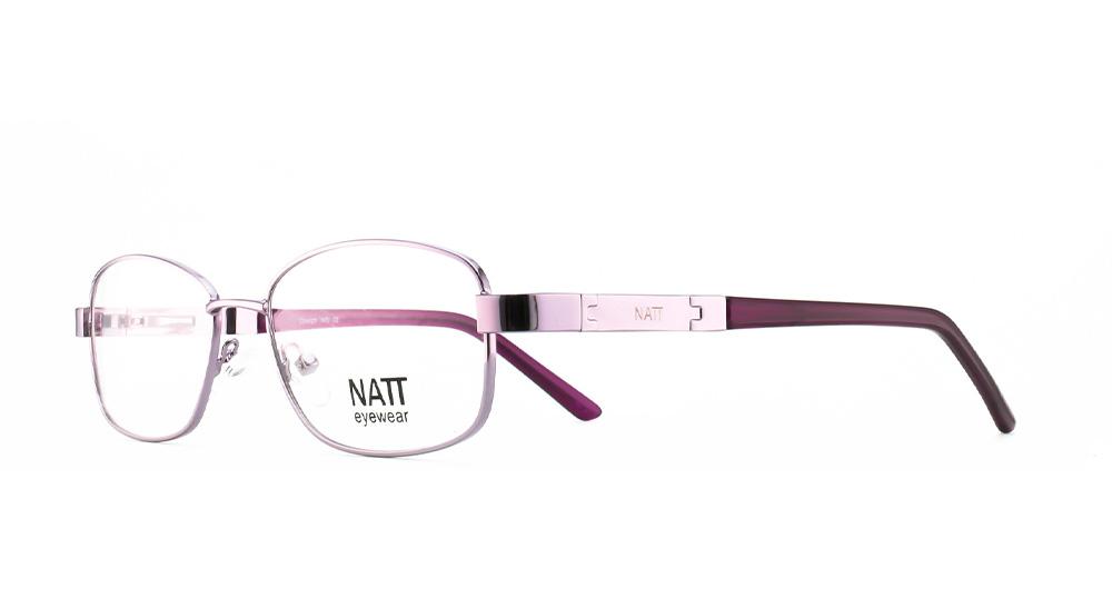 NATT 8252 C2 1