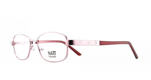 NATT 8252 C3