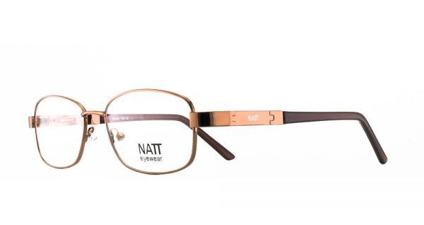NATT 8252 C4