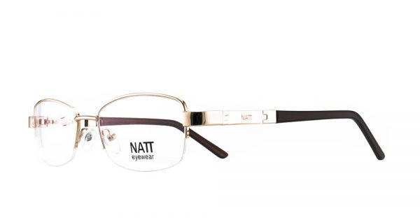 NATT 8253 C1