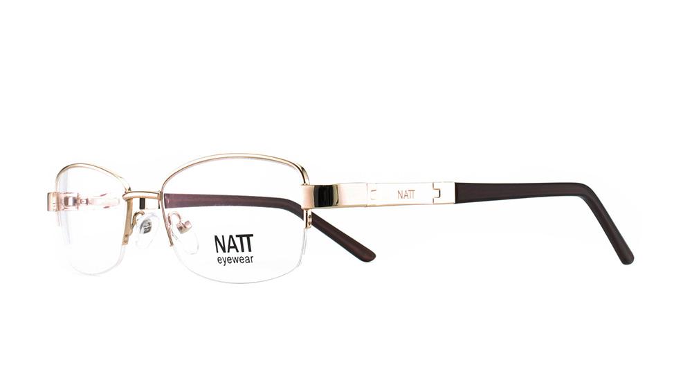 NATT 8253 C1 1