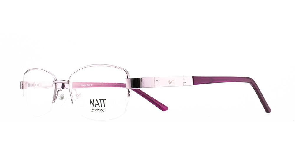 NATT 8253 C2 1