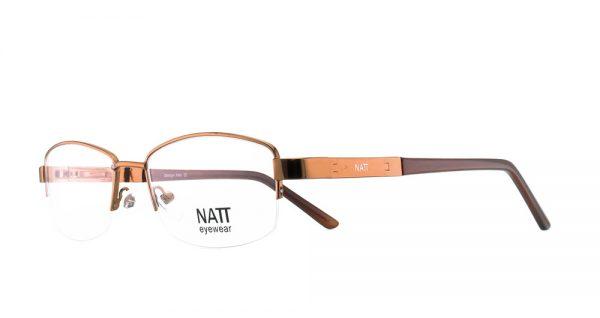 NATT 8254 C4