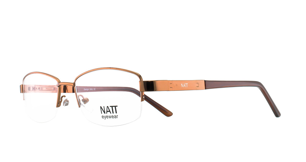 NATT 8254 C4 1