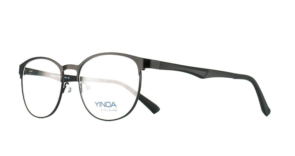 YINOA 9049 C2 1