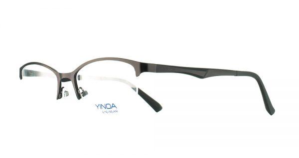 YINOA 9050 C1