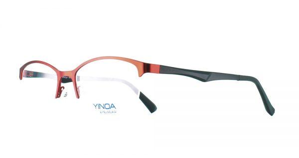 YINOA 9050 C2