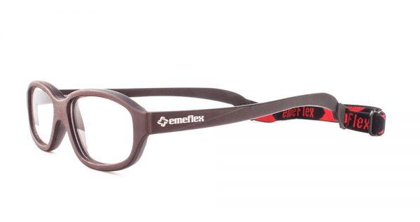 EME FLEX 7504 C2