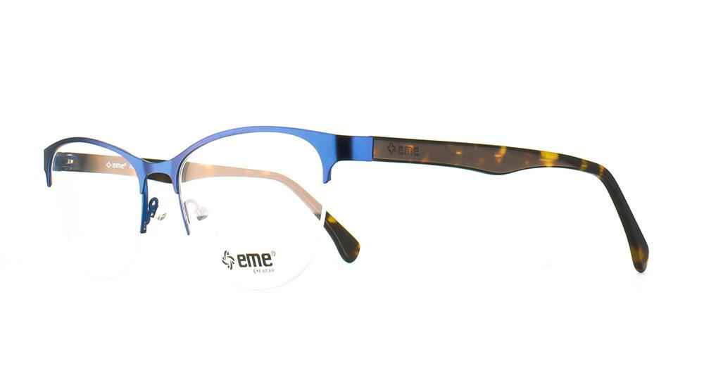 EME 7059 C2 1