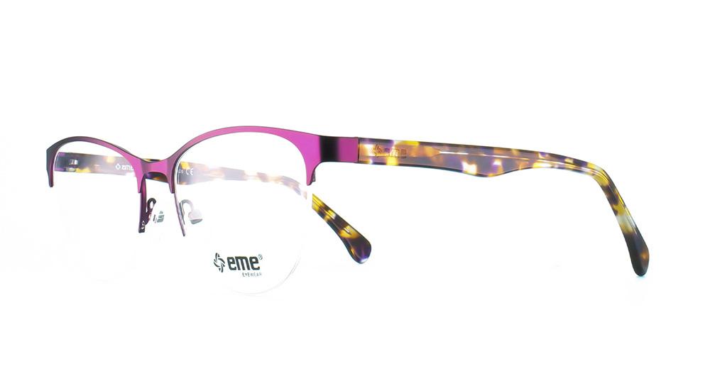 EME 7059 C3 1