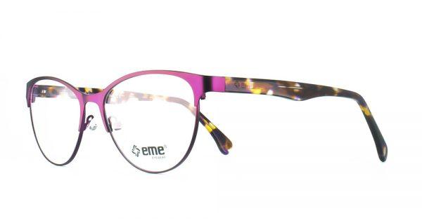 EME 7060 C3