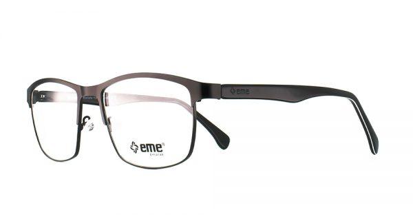 EME 7061 C2