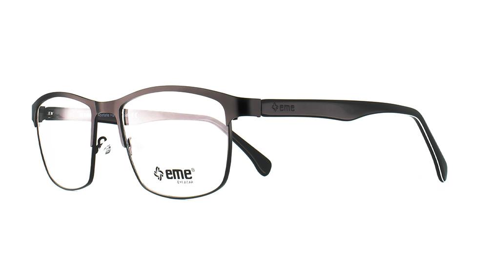 EME 7061 C2 1