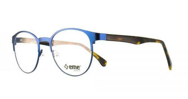 EME 7062 C2