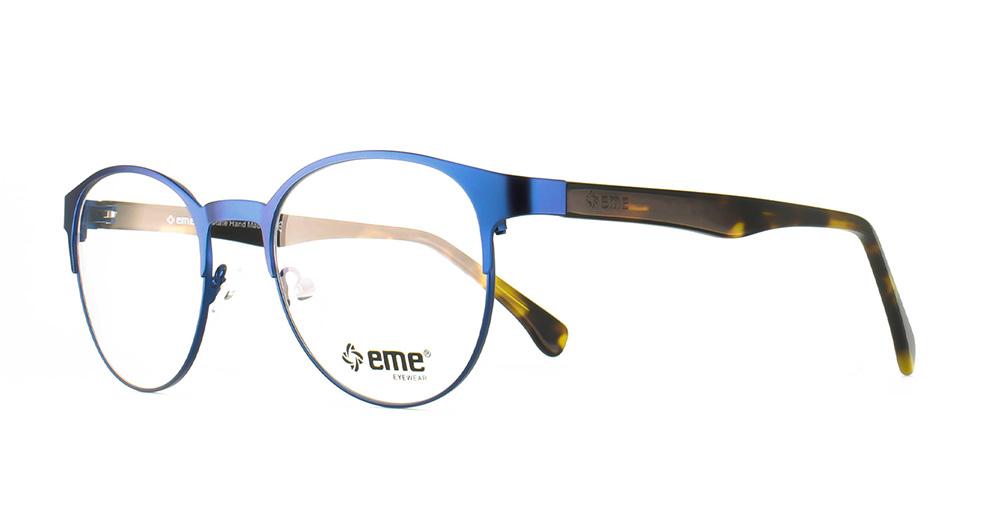 EME 7062 C2 1
