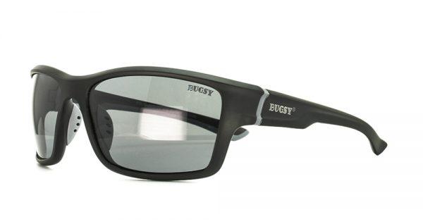 BUGSY 5087 C2