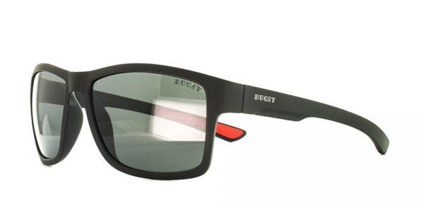 BUGSY 5089 C1