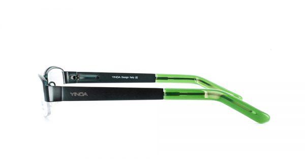 YINOA 9026 C3