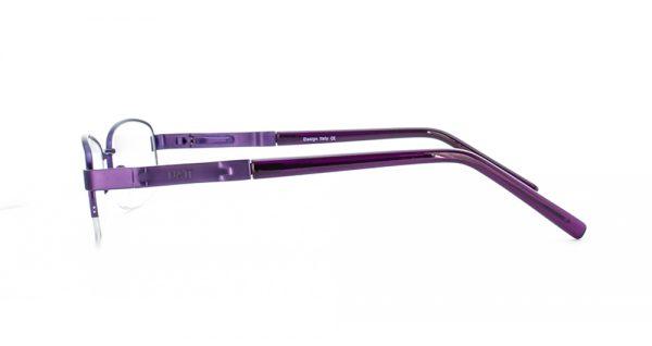 NATT 8231-1 C6