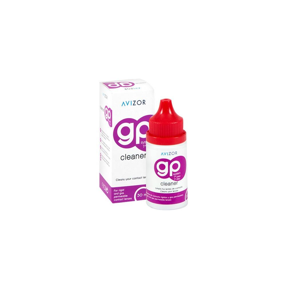 gp-cleaner-30-ml