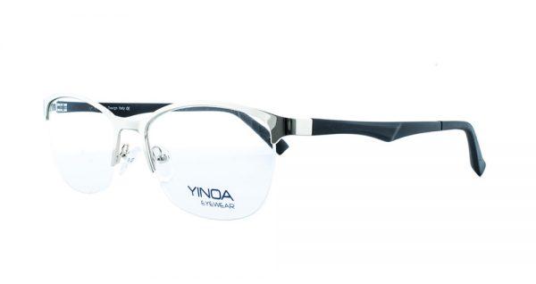 YINOA 9050-1 C4